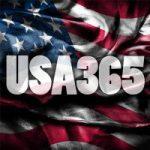 USA365.nl