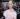 Lady Gaga zingt het volkslied tijdens de inauguratie van president Biden